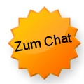 Direkt zum Chat SuesseLuna gratis webcam chat
